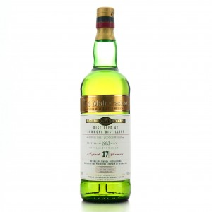 Bowmore 1983 Douglas Laing 17 Year Old 75cl / US Import
