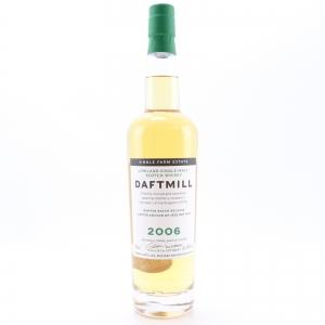 Daftmill 2006 Winter Batch Release 2018 / UK Batch