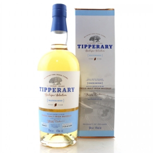 Tipperary Boutique Selection / Watershed