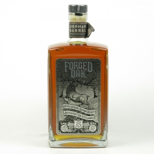 Orphan Barrel 15 Year Old Forged Oak