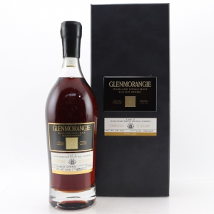 Glenmorangie 21 Year Old Cask 31