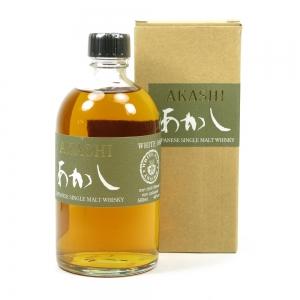 Eigashima Akashi White Oak