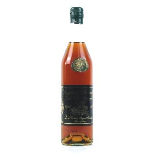 Cognac Lheraud Fine Petit Champagne VSOP