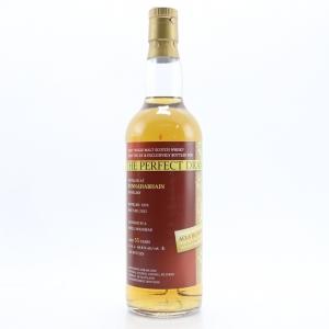Bunnahabhain 1976 Whisky Agency 35 Year Old / Perfect Dram