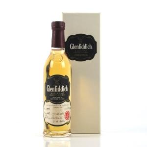 Glenfiddich 1999 Jubilee Vintage 20cl