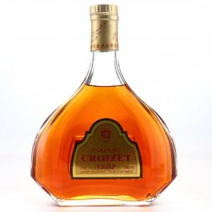 Croizet V.S.O.P. Fine Cognac