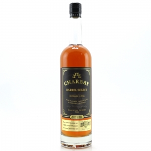 Charbay Single Barrel Hop Flavoured Whiskey / D&M