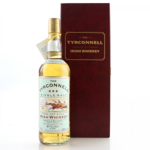 Tyrconnell Single Malt Limited Edition