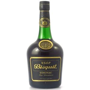 Bisquit VSOP Cognac 1960s