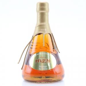 Hven Hvenus Swedish Rye Whisky