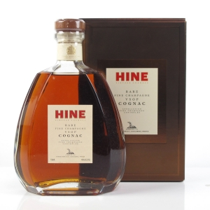 Hine V.S.O.P. 75cl / US Import