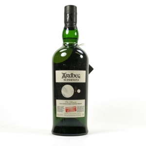 Ardbeg Supernova SN2015 / US Import 75cl