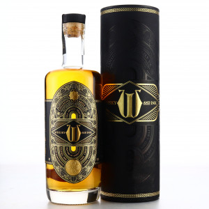Compass Box Whisky & Ink