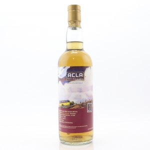 Ben Nevis 1996 ACLA Selection 19 Year Old